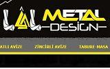 LAL METAL Zincir metal avize osmanlı avize imalatı Konya