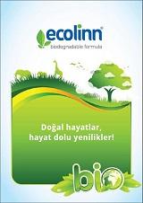 ecolin.20131203113058.jpg