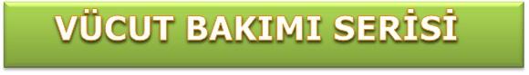 firmalardan.net.20131204235658.jpg